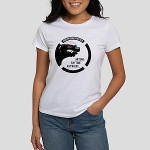 honeyb[1] Women's T-Shirt